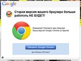 http://s1.uploads.ru/t/Rk7pB.png