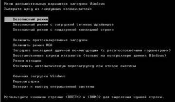 http://s1.uploads.ru/t/RoNtH.jpg