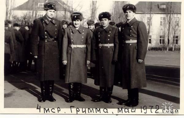 http://s1.uploads.ru/t/RoTmB.jpg