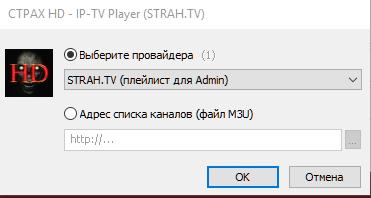 http://s1.uploads.ru/t/Rrp0L.png