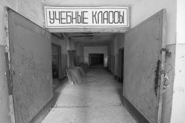 http://s1.uploads.ru/t/RuEAr.jpg