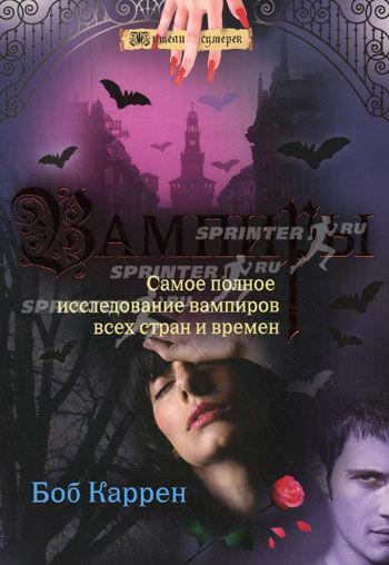 http://s1.uploads.ru/t/RyFtV.jpg