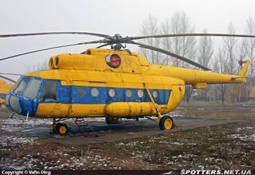 http://s1.uploads.ru/t/Ryf6Z.jpg