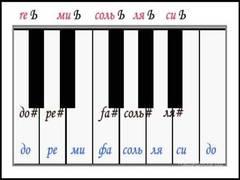 9 + 1: МУЗЫ и МУСАГЕТ