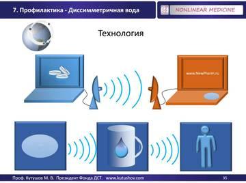 http://s1.uploads.ru/t/S3pnz.jpg