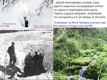 http://s1.uploads.ru/t/S5wxa.jpg