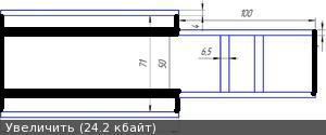 http://s1.uploads.ru/t/SBgNr.jpg