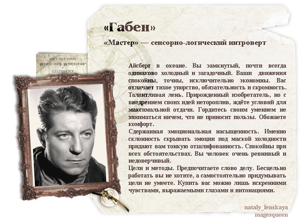 http://s1.uploads.ru/t/SBtR9.png