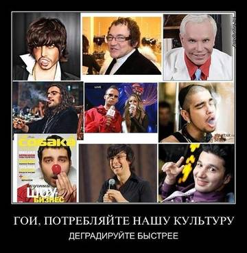 http://s1.uploads.ru/t/SD0Ul.jpg