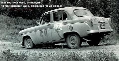 http://s1.uploads.ru/t/SIZUb.jpg