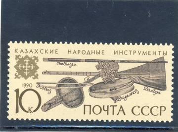 http://s1.uploads.ru/t/SIvXh.jpg