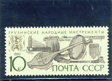 http://s1.uploads.ru/t/SVMlm.jpg