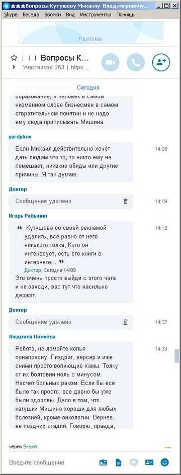 http://s1.uploads.ru/t/SVugt.jpg