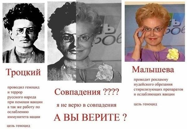 http://s1.uploads.ru/t/SfaDe.jpg