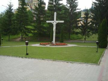 http://s1.uploads.ru/t/Si4F2.jpg