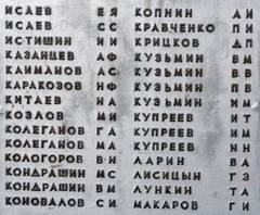 http://s1.uploads.ru/t/SiVnY.jpg