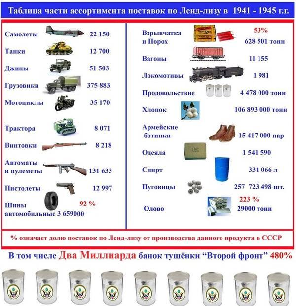 http://s1.uploads.ru/t/SigyO.jpg