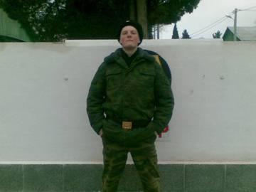http://s1.uploads.ru/t/SjiwL.jpg