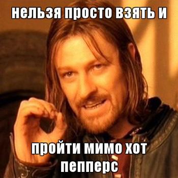 http://s1.uploads.ru/t/SkwNj.png