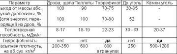 http://s1.uploads.ru/t/Smvy6.jpg