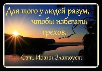 http://s1.uploads.ru/t/T2YyF.jpg