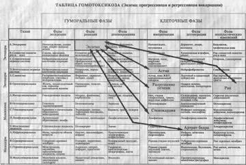 http://s1.uploads.ru/t/T2kto.jpg