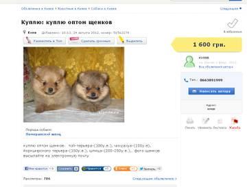http://s1.uploads.ru/t/T3AEB.jpg