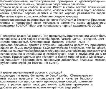 http://s1.uploads.ru/t/T3MAb.jpg