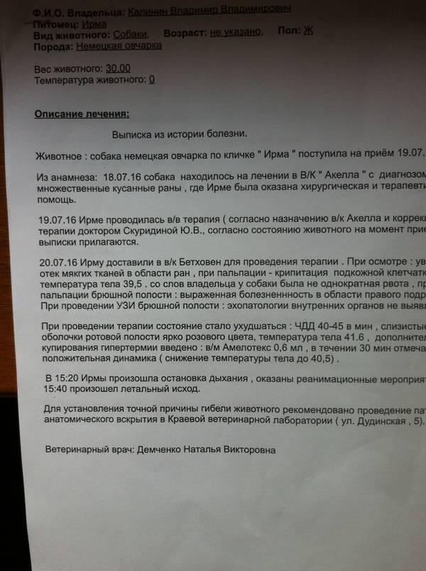 http://s1.uploads.ru/t/T5Bvm.jpg