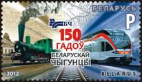 http://s1.uploads.ru/t/T6Ohc.jpg