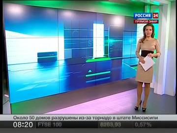 http://s1.uploads.ru/t/T6UyY.jpg