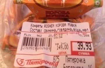 http://s1.uploads.ru/t/T7aFV.jpg