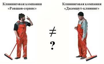 http://s1.uploads.ru/t/TBULe.jpg