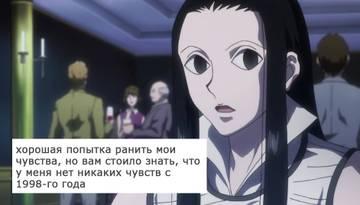 http://s1.uploads.ru/t/TBo6g.jpg