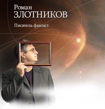 http://s1.uploads.ru/t/TDiha.jpg