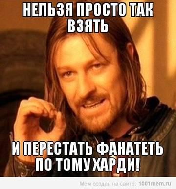 http://s1.uploads.ru/t/TJGs4.jpg