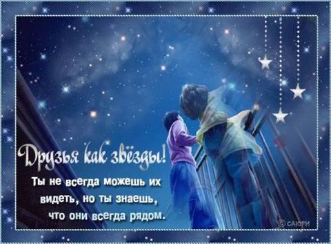 http://s1.uploads.ru/t/TJk3q.jpg