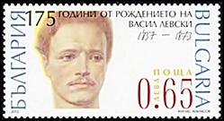 http://s1.uploads.ru/t/TOQhk.jpg