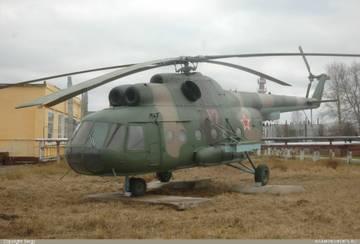 http://s1.uploads.ru/t/TZd85.jpg