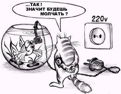 http://s1.uploads.ru/t/TaQZU.jpg