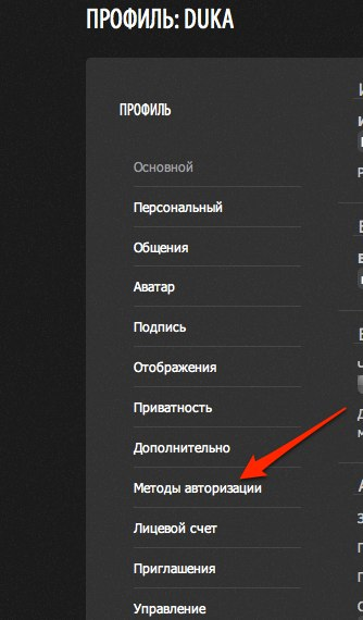 http://s1.uploads.ru/t/TeXGs.jpg