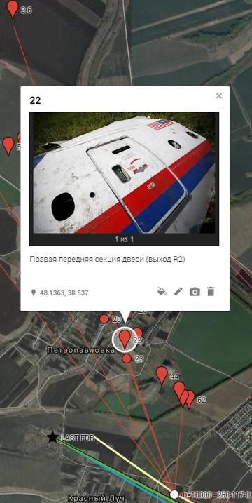 http://s1.uploads.ru/t/TjZF8.jpg