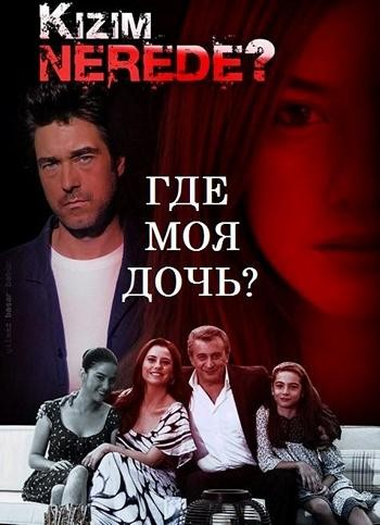 http://s1.uploads.ru/t/Tr1yV.jpg