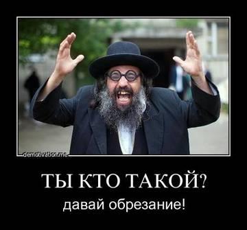 http://s1.uploads.ru/t/TrHau.jpg