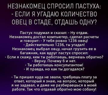 http://s1.uploads.ru/t/TrdIz.jpg