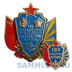 http://s1.uploads.ru/t/TsghV.jpg