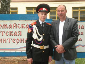http://s1.uploads.ru/t/TtlGu.jpg