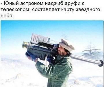 http://s1.uploads.ru/t/TxMzo.jpg