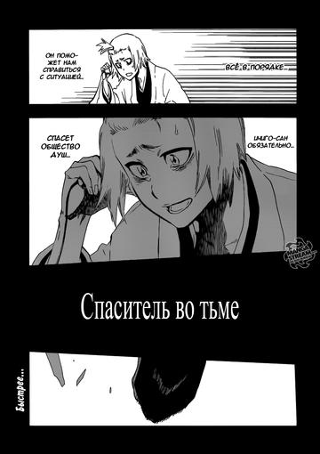 http://s1.uploads.ru/t/U3TqP.png