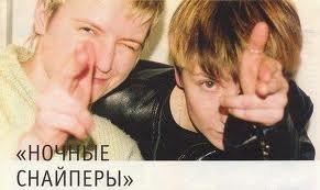 http://s1.uploads.ru/t/U41HV.jpg